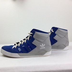 Adidas Size 11.5 EVH791004